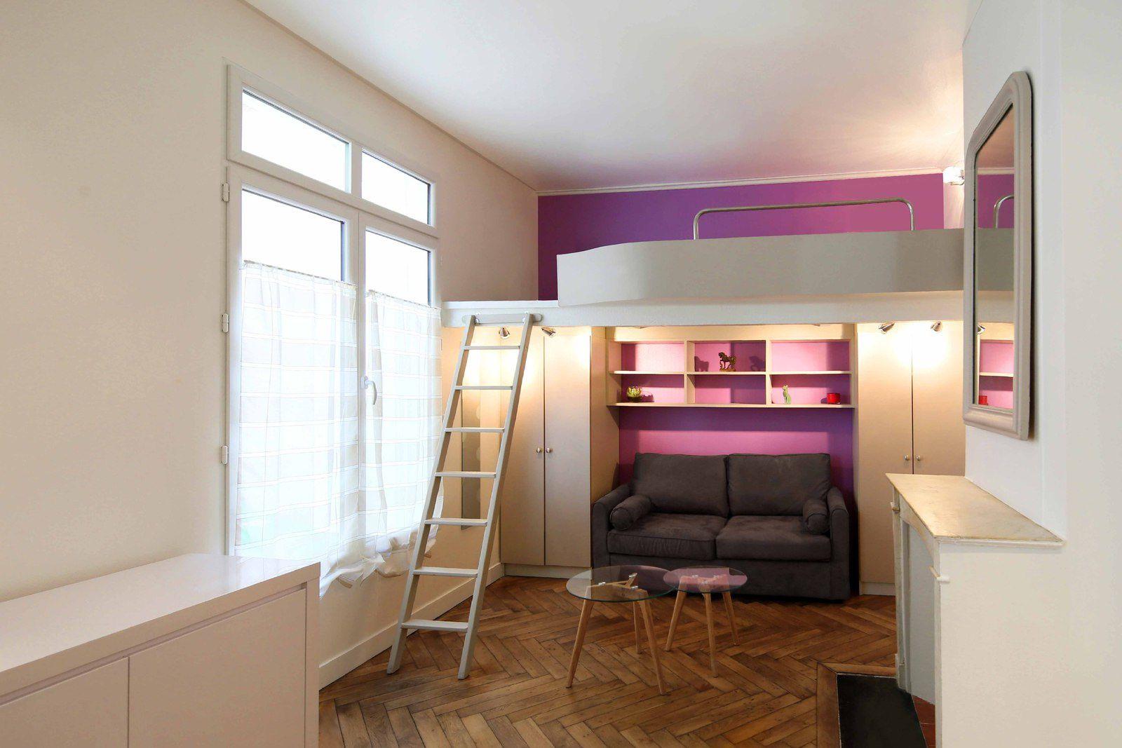 Bureau etudiant ikea chambre deco chambre ado de luxe deco