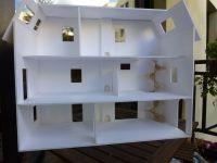 Maison Playmobil en carton - Comme une Libellule: le blog
