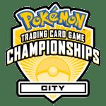 Pokemon Logo Transparent Pokemon