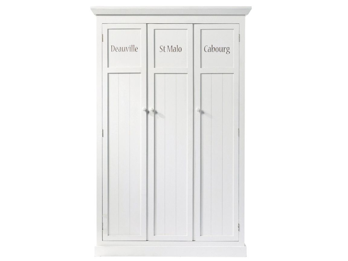 Armoire Lison Alinea Bright Shadow Online