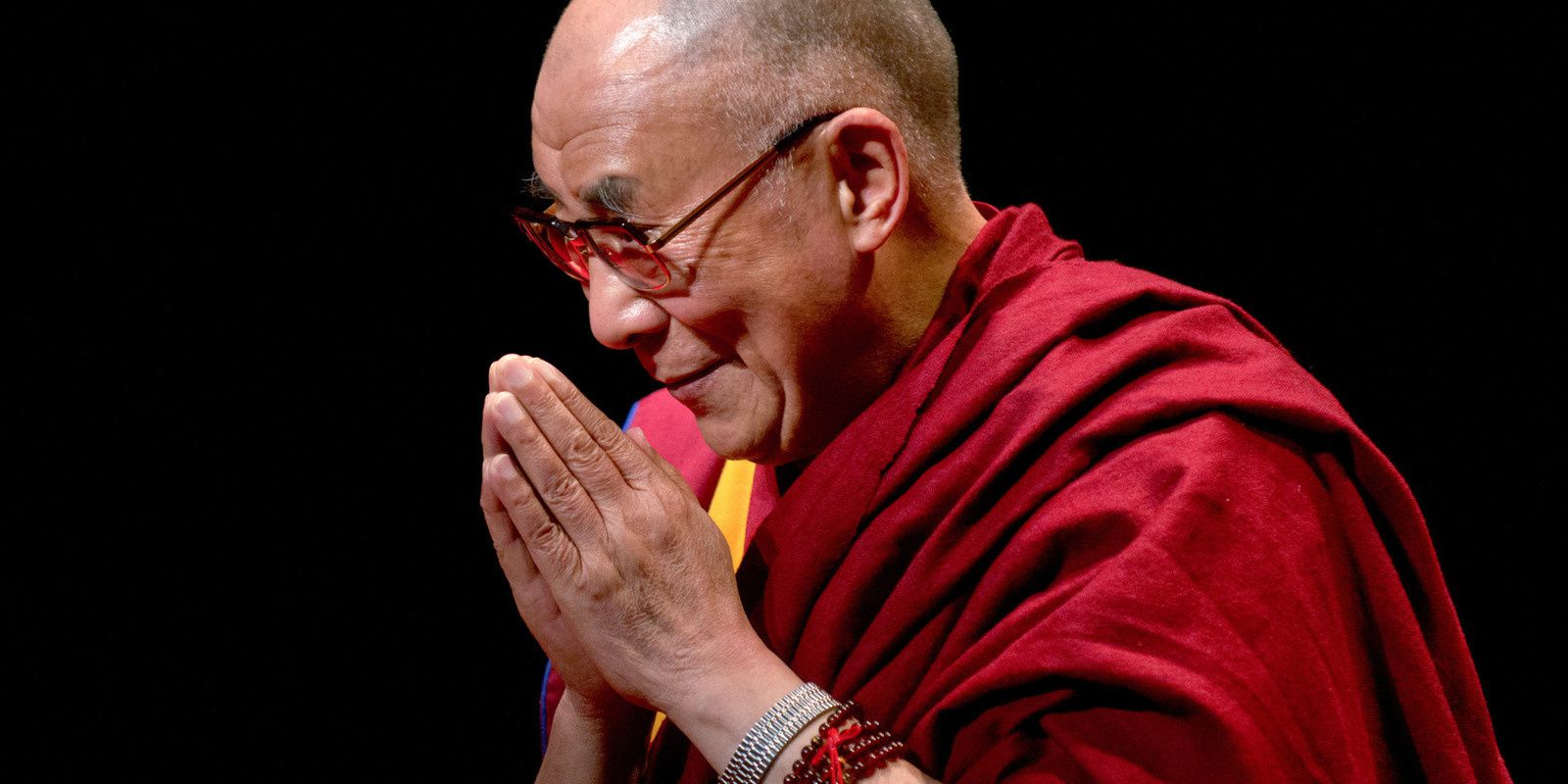 Monk Quotes Wallpaper China Orders Dalai Lama To Reincarnate After Death