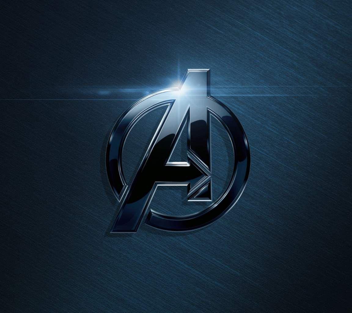 Iphone Plus Wallpaper Wallpapers Les Avengers Dans Votre Mobile Mister Tips