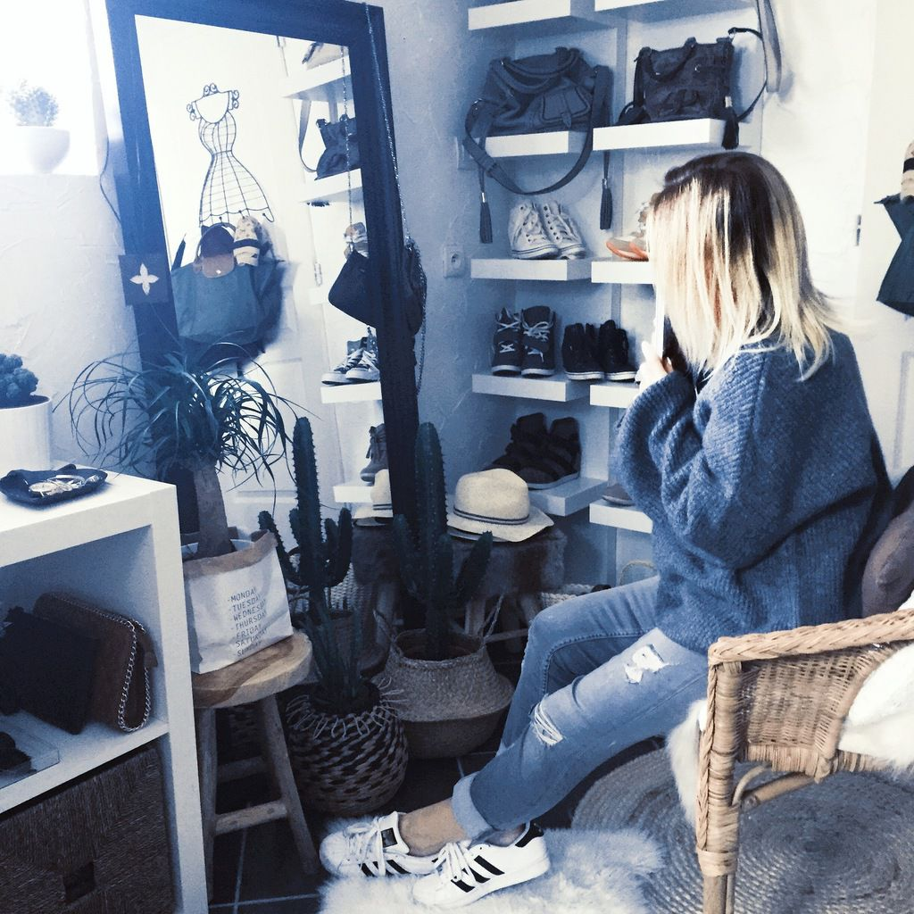 Dressing Scandinave Mes Trouvailles Chez Action And Dressing Scandinave
