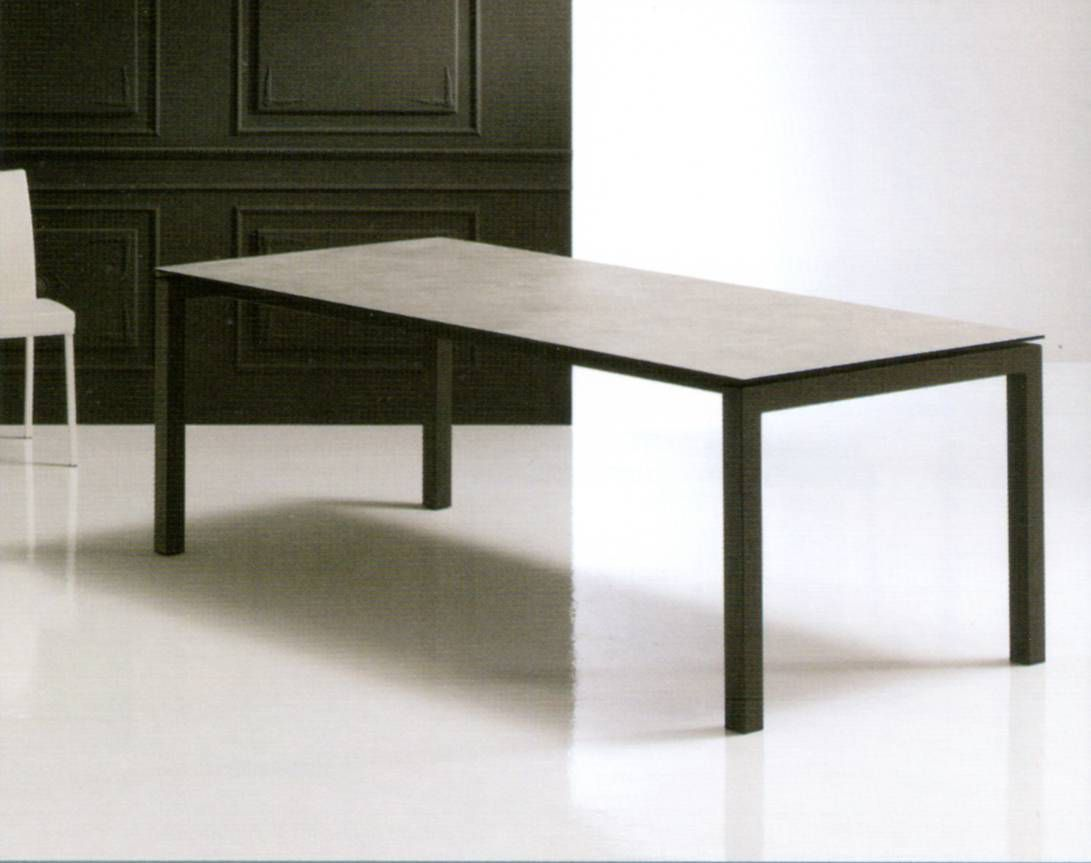 Table Extensible Ceramique Table Ceramique Julia Exodia Home Design Tables