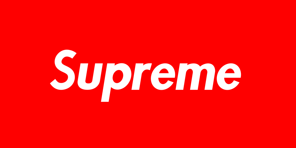 Paris In The Fall Wallpaper Supreme Opens In Brooklyn At 152 Grand Street Ny 11249