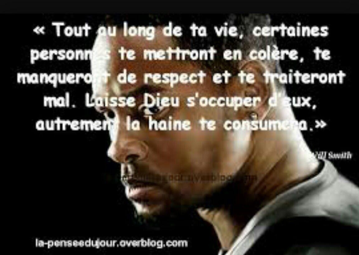Albert Camus Quotes Wallpaper Will Smith La Vache Rose