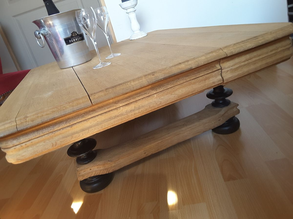 Relooker Une Table En Verre Table Basse Repeinte Latest Table Basse With Table Basse