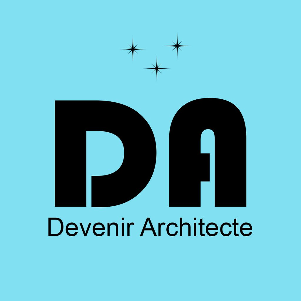Formation Pour Devenir Architecte Innovation Devenir Architecte