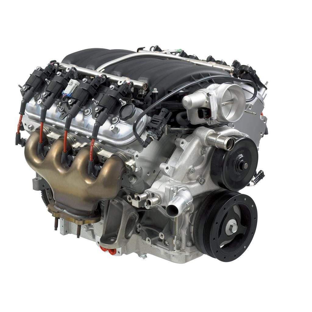 Crate Motors What Are Mercedes Benz Crate Engines Mercedes Benz Crate Engines