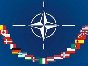 Avertissement au monde : Washington et ses vassaux de l'OTAN et de l'UE sont devenus fous (Paul Craig Roberts)