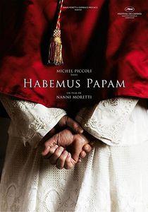 habemus-papam.jpg