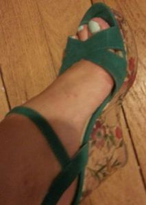 chaussure.jpg