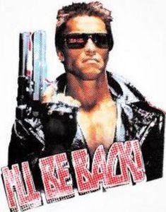 Terminator--Ill-be-back.jpg