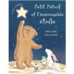 Petit-Patouf-et-l-inaccessible-etoile1_carre_192.jpg