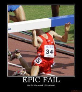 epic-fail-sports-fail-epic-forehead-weak-retard-demotivatio.jpg