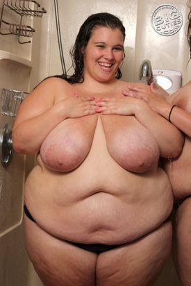 boberry 500 lbs