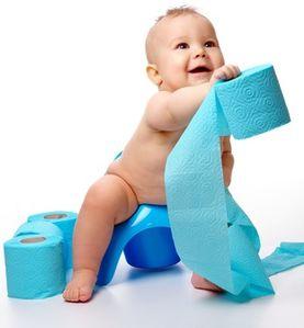 bebe-pot.jpg