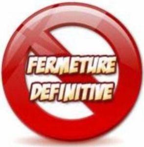fermeture-definitif.jpg