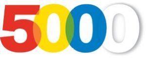 5000.jpg