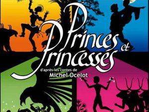 Princes-et-princesses.jpg