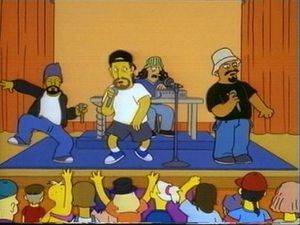 cypress_hill_simpsons4.jpg