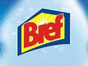 bref_big.jpg