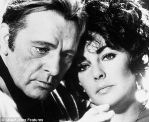 richard-burton-elizabeth-taylor-divorce-his-divorce-hers-10.jpg