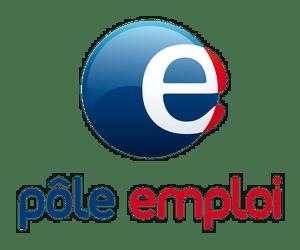 Logo_Pole_Emploi.png