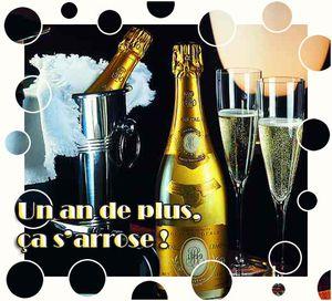 anniversaire-bouteille-champagne.jpg