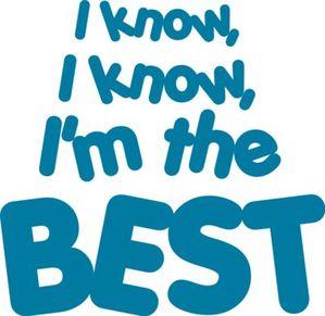 best.jpg