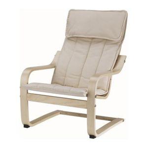 poang-fauteuil-enfant-ikea.jpg