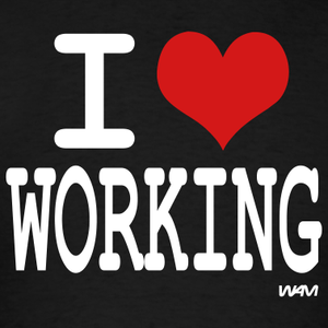 black-i-love-working-by-wam-t-shirts_design.png