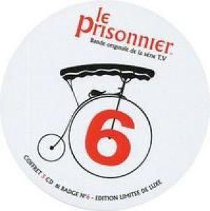Le-Prisonnier---Bande-originale.jpg