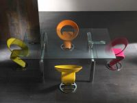 Table rabattable cuisine Paris: Faire son meuble salle de bain