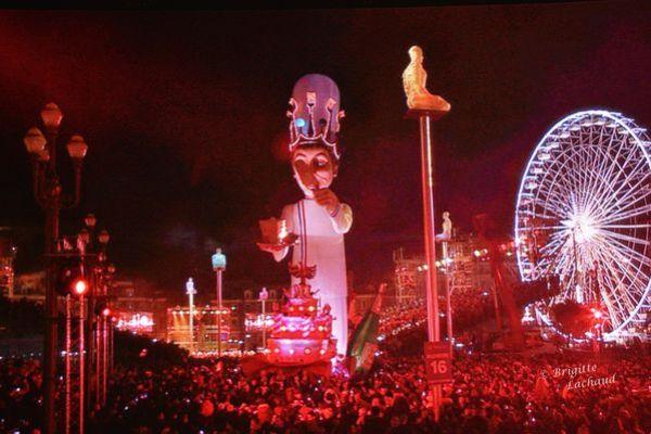 Carnaval-de-Nice-2014-INAUGU140214-062.JPG