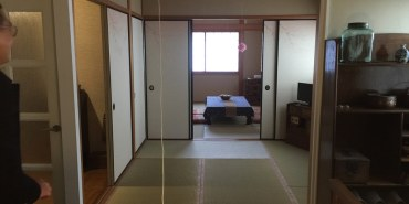 【神戶 Airbnb】疊工房,讓妳擁抱全棟兩層樓的超狂民宿