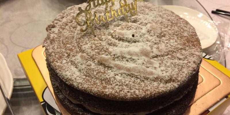 【愛吃府城】狸小路手作烘焙 裕學路旗艦店開幕了,要吃超值的千層蛋糕就選它了