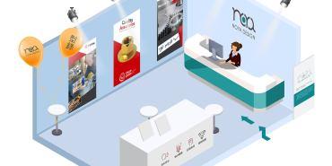 【愛設計】台南包裝設計-網站設計公司推薦-台南參展型錄印刷-挪亞設計
