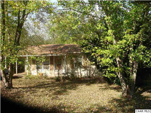 Property for sale at 6159 SPRING HILL RD, Ruckersville,  VA 22968