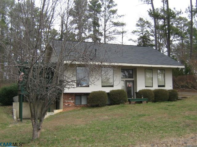 Property for sale at 959 JEFFERSON DR, Palmyra,  VA 22963