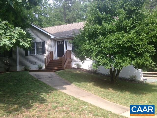 Property for sale at 4 HAWTHORNE CT, Palmyra,  VA 22963