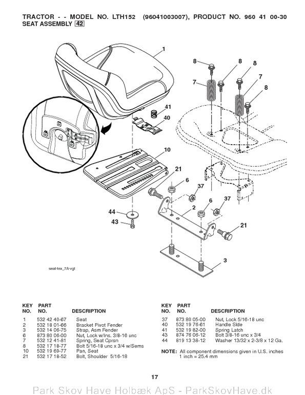 Stromlaufplan Nissan Note