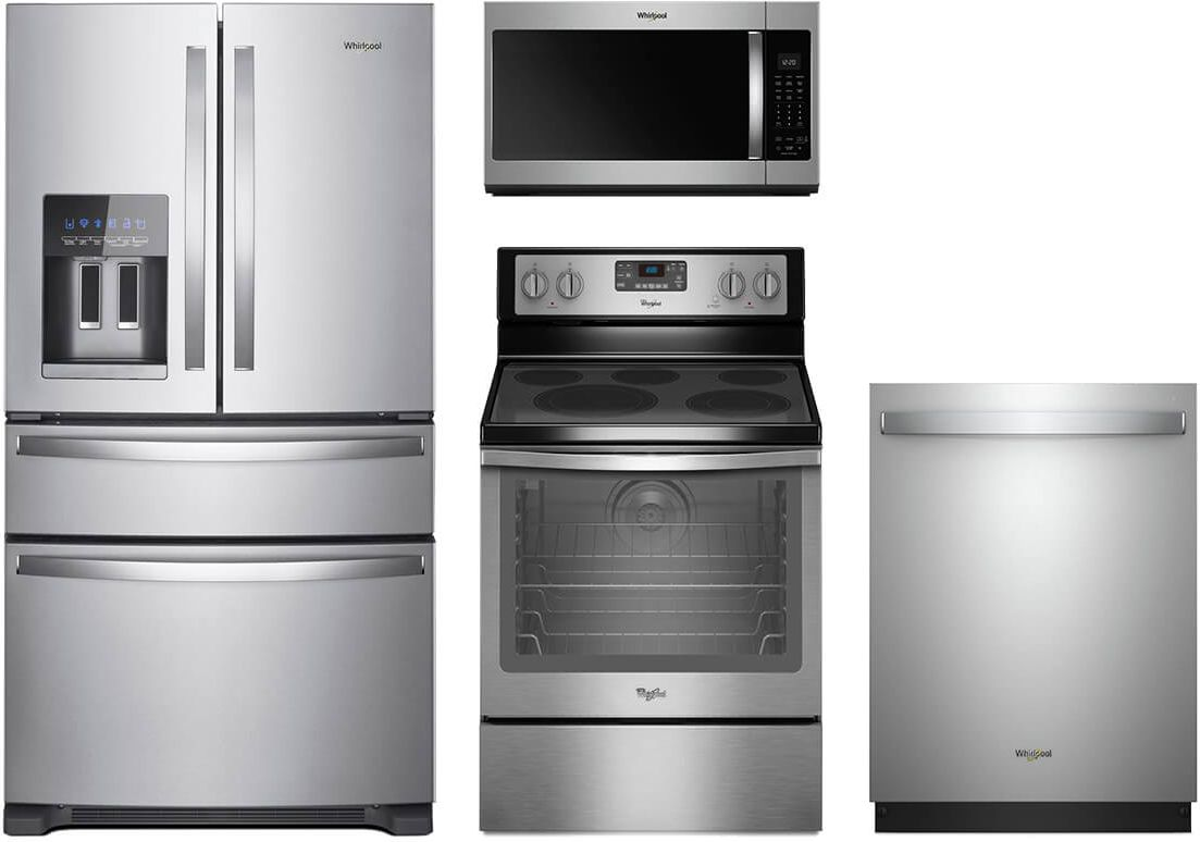 Up To 40 Off Appliances Early Black Friday Sale At