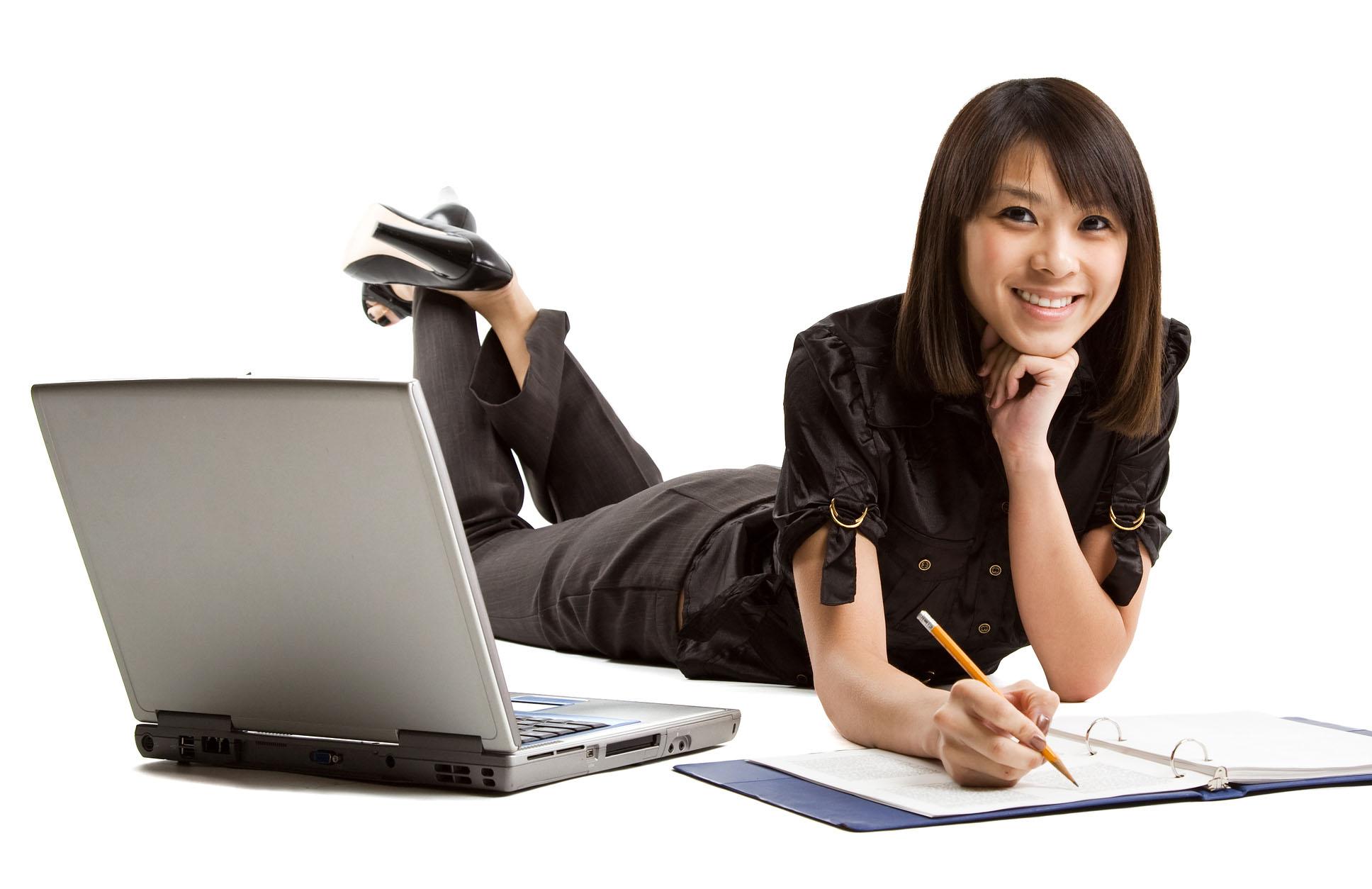 Persuasive essay on electronic media