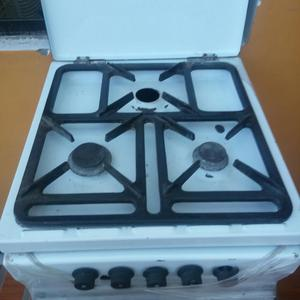 Vendo Cocina Cocina Phillips Antigua A Gas Remato Posot Class