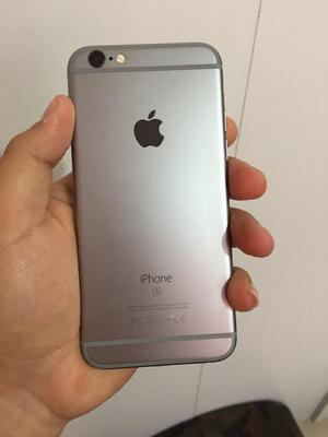 Iphone 6 Libre Precio Iphone 6s 16gb Negociable Posot Class
