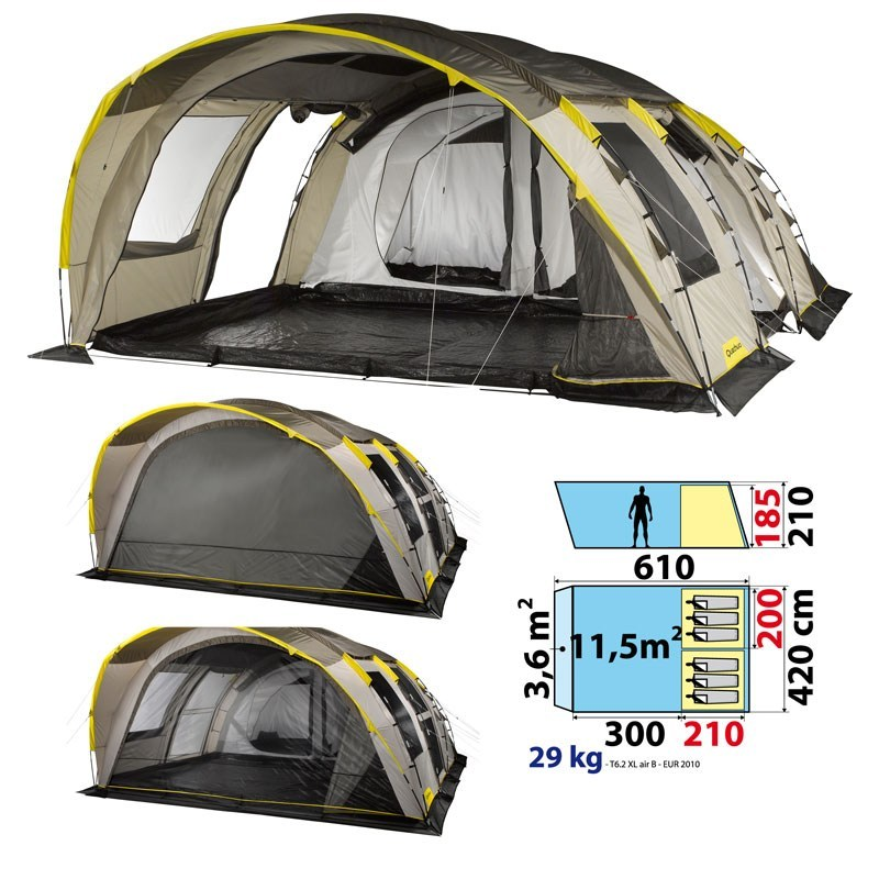 imgpecheur family-tent-quechua-t62-xl-air-6-persons-z
