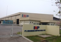PT. INDONESIA NIPPON STEEL PIPE - Automotive & Accessories ...
