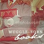 Muggle-Born