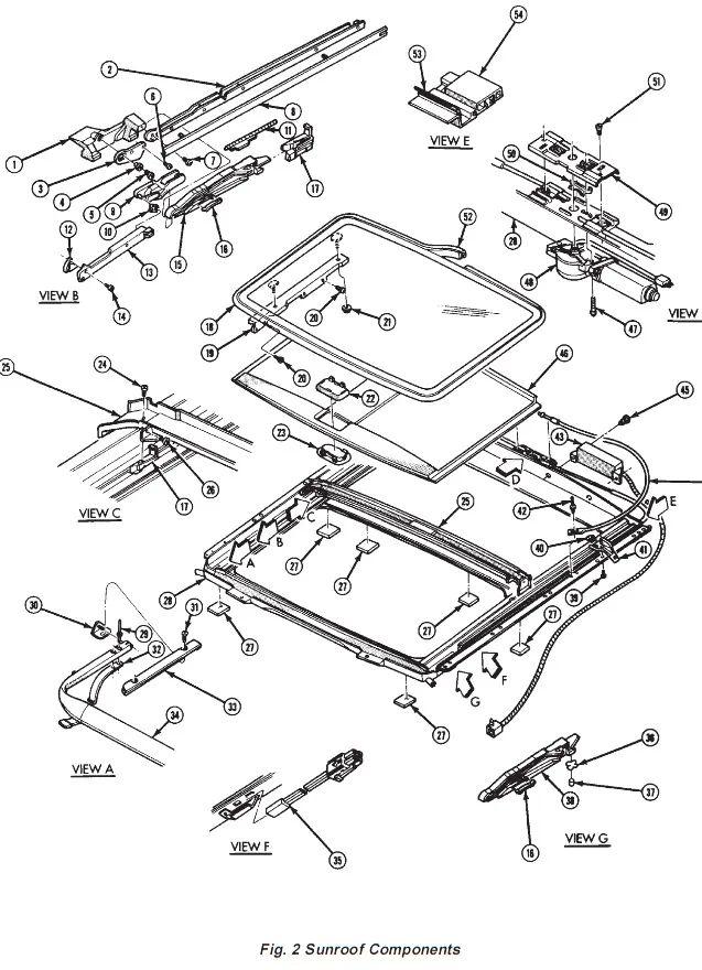 2009 dodge nitro wiring diagram